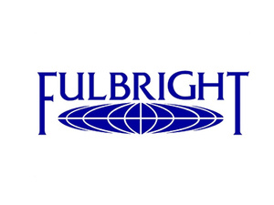 ICFRC Luncheon Lecture: Fulbright Student Awardees