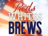 Reds, Whites & Brews