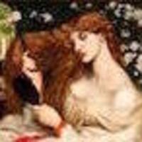 Pre-Raphaelites Lecture