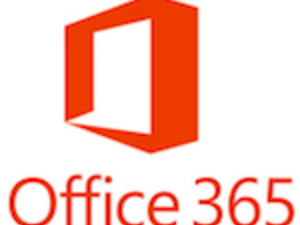 Office 365 in ICON Training