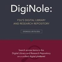 DigiNole Functionality & Use Cases