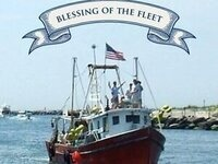 Blessing of the Fleet Road Race: 125th Anniversary Celebration