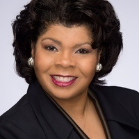 """Fake News and the Modern Presidency"" with April Ryan"