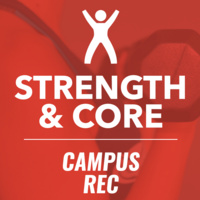 Strength: Group Fitness
