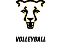 UCCS Volleyball vs. Lewis