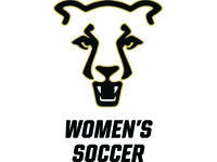 UCCS Women's Soccer at Colorado Mines