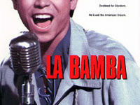 Lou Diamond Phillips Film Festival: 'La Bamba'