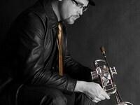 Portland'5 Noontime Showcase: John Dover, Trumpet