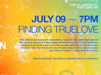 Free Screening: Finding Truelove