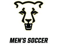 UCCS Men's Soccer vs. South Dakota Mines
