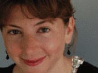 Amy Schendel, Trumpet
