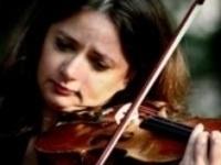 Beethoven's Complete Violin Sonatas, Part 2