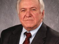 Delbert Disselhorst, Emeritus Faculty Recital
