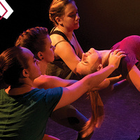Elevate: Emerging Choreographers Concert