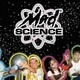 Mad Science: Fire and Ice