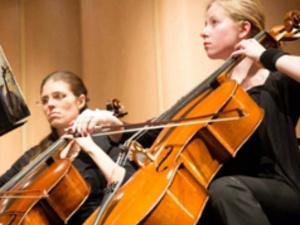 Wind Symphony and Jazz Ensemble Concert