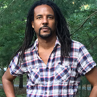 Voyages of Discovery: Colson Whitehead (Pulitzer Prize-winning author)