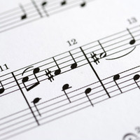 Vocal Showcase