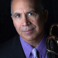 Joe Alessi Solo Tombone Concert