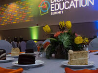 Digital Education Summit (Day Two)
