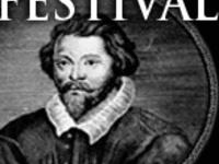 William Byrd Festival
