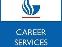 Co-op and Internship Virtual Career Fair