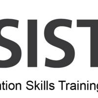 University of Louisville Cards SPEAK hosts ASIST Training