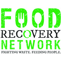 FSU Food Recovery Network Volunteer All-Call
