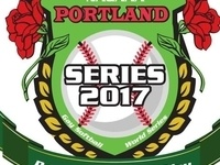 Gay Softball World Series 2017
