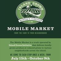 IGI's Mobile Market