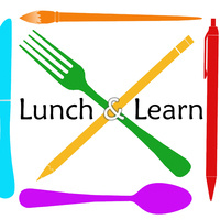 Lunch & Learn - Sandwich Generation