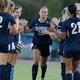 Women's Soccer vs. Gardner-Webb