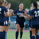 Women's Soccer vs. Little Rock