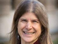"""Translational Taxonomy of Bacterial Diseases"" - Carolee Bull"