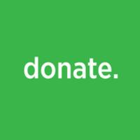Be The Match-Bone Marrow Donor Registry