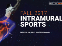 Intramural Tennis (play by date tournament)