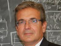 Mechanical Engineering J.L. Nowinski Distinguished Lecture