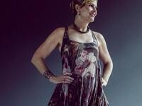 Shawn Colvin And Her Band - A Few Small Repairs 20th Anniversary Tour