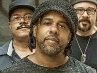 The Victor Wooten Trio featuring Dennis Chambers and Bob Franceschini