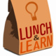 Lunch & Learn - Stress Management
