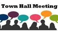 State Educator Shortage Town Hall Meeting - UCCS