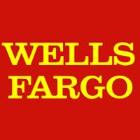 Application Deadline: Wells Fargo Summer Financial Analyst Diversity Forum