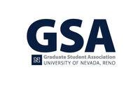 GSA Council Retreat