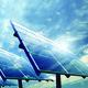 Solar World Congress 2017