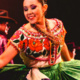 For Young Audiences: Ballet Folklórico Alegria 2018