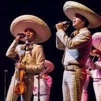 For Young Audiences: Mariachi Aztlán Holiday Concert