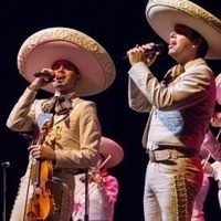 For Young Audiences: Mariachi Aztlán End of Year Celebration!