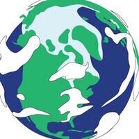 Graduate Climate Conference 2017