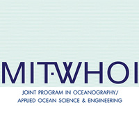 MIT-WHOI Joint Program 50th Anniversary