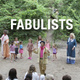 The Fabulists: Theater For Children